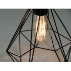 Lampa sufitowa DIAMOND 3 mix