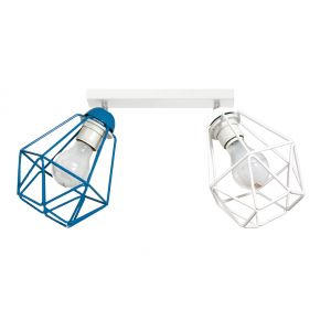 Lampa sufitowa DIAMOND COLOR 2