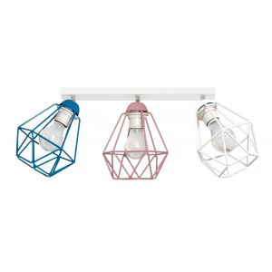 Lampa sufitowa DIAMOND COLOR 3